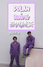 Dolan Twins Imagines by firedolans