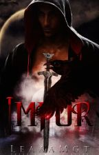 Impur by LeaaaMgt