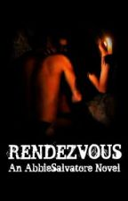 Rendezvous - A Novella from 'My Love Affair With Damon' by acheerforthebroken