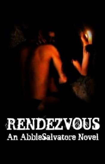 Rendezvous - A Novella from 'My Love Affair With Damon'
