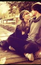 Dragostea are varsta? by AlexandraDelia999