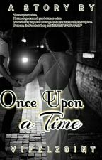 Once Upon a Time by vifelzgint