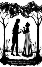 Take my Heart (A Pride and Prejudice Fanfiction) by sugarsparkle69