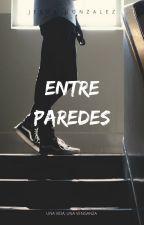 Entre Paredes  by jesusgonzalez57
