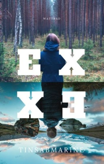 EX (Completed)