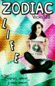 ZODIAC LIFE  by Vicky588