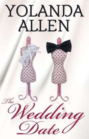 The Wedding Date (New Adult Romance Novella) (SAMPLE ONLY)