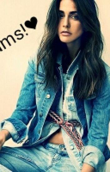 Dreams!❤
