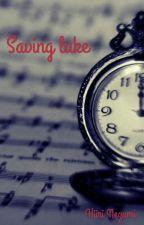 Saving Luke (Bxb)  by TheRealHiiri