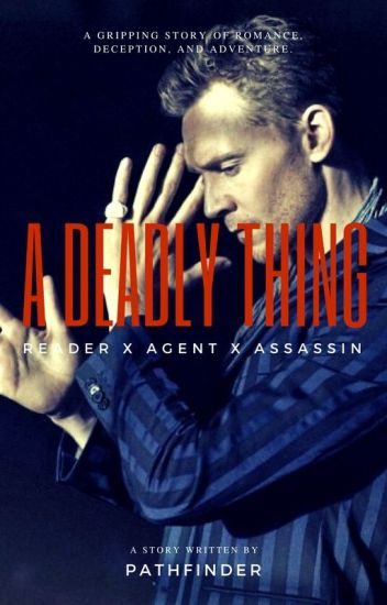 A Deadly Agent