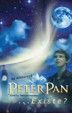Peter pan... existe ! by Alistory15