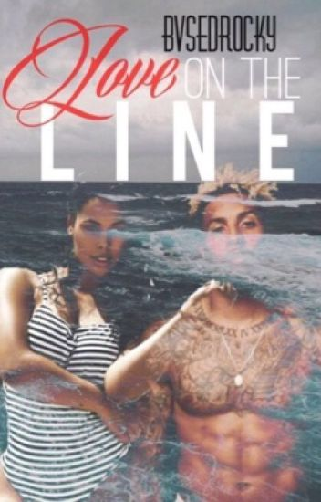 Love on the Line ✕ OBJ