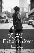 The Hitchhiker |Liam Payne| [Christmas One Shot] by ForeverIceAngel