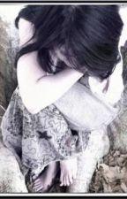 Lonely Loving You by kalasepi