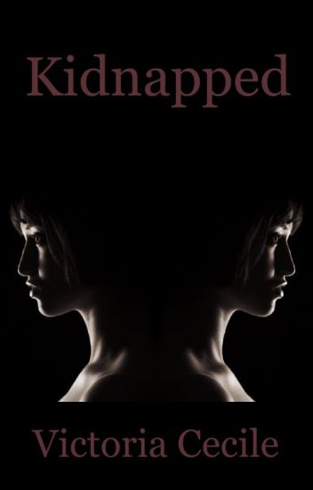 Kidnapped (UNREVISED)