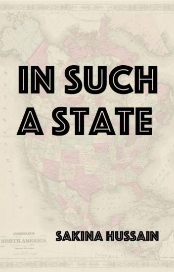 In Such A State