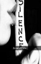 Suicuda en secreto. by P4nqu3