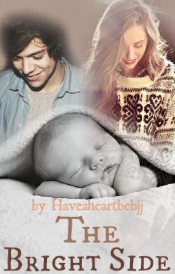 The Bright Side (Harry Styles German)
