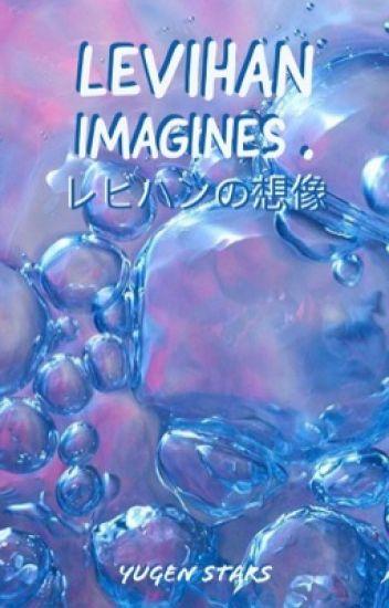 Levihan imagines