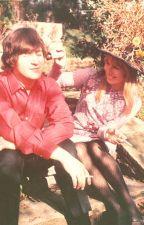 Summer of '65 by kerrylennon