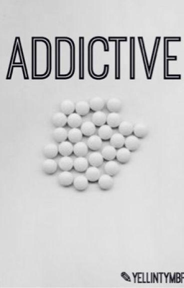 Addictive/ j.f.g