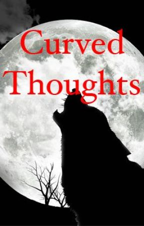 Curved Thoughts by planetposey