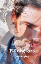 Bachelors by CaptainMolly