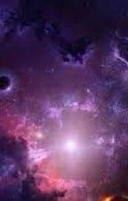Cosmos by Plutonio29