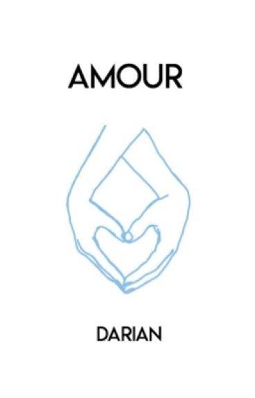 amour » rilaya