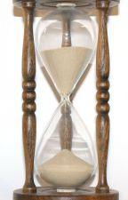 Time by Zanzeron