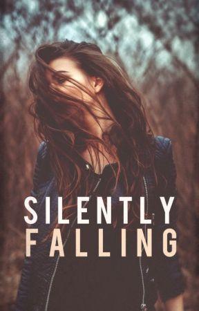 Silently Falling by EverlarkCatoniss