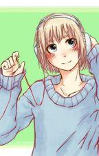 Dulce Amor | Armin Arlert y Tú | Shingeki no Kyojin | Traducción by ShutUpRay