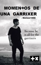 Momentos De Una Garrixer by MEIIXER1996