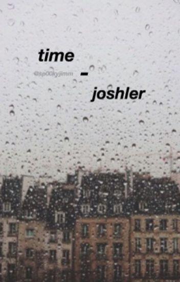 time - joshler