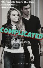 Complicated [lucaya] by 1ntoxic4ting