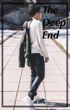 The Deep End. by -Miaaxox