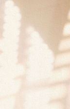 Find Peace In Me by crazyrichasian