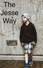 The Jesse Way by Jesse_P