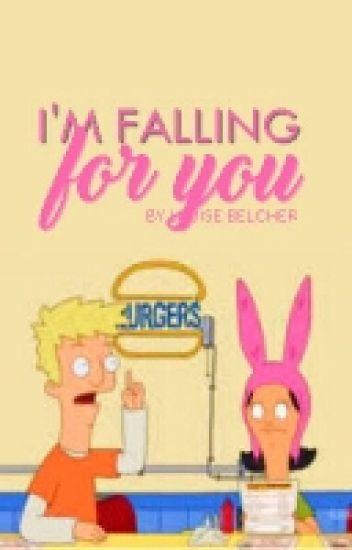 I'm Falling For You (Louigan)