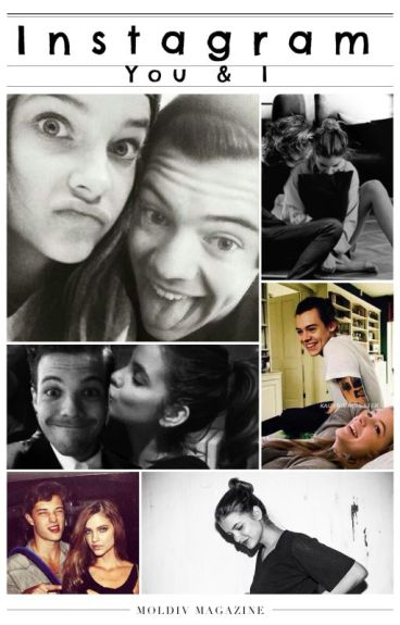 Instagram 2 -Harry Styles-