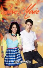 Love, Movie  by RexderWolfie