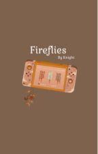 FIREFLIES a Namjin fanfic  by Genieme13