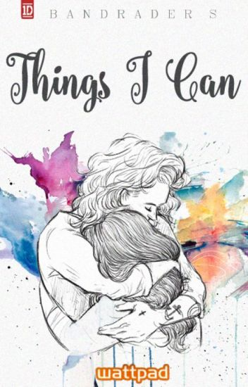 Things I Can | H.S.