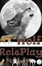 Wolf RolePlay by RolePlayBooks