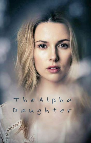 The Alpha Daughter