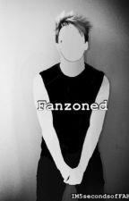 Fanzoned  by IM5secondsofFAH