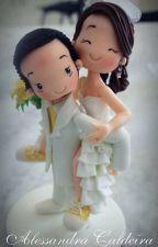 Menikah Muda by mueza_a