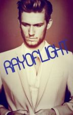 Ray of Light (Alex Pettyfer One Shot) by katelynbella