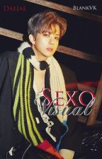 Sexo Visual ❤ DaeJae by BlankVK