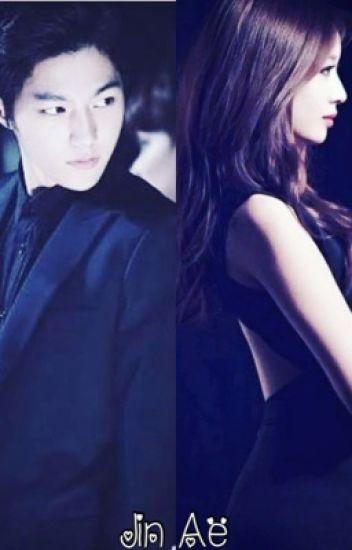 """Myungsoo! Tôi đến đây để anh """"Ngược""""-MyungYeon ver"""